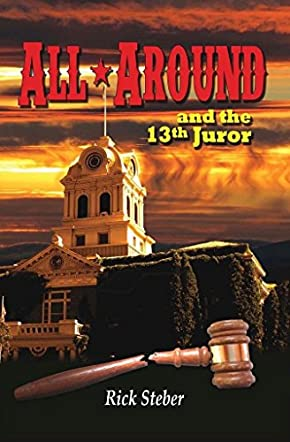 All-Around