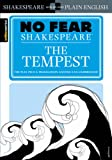 The Tempest, William Shakespeare and John Crowther, 1586638491