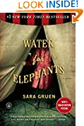 #9: Water for Elephants: A Novel