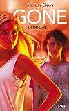 4. Gone : L'épidémie (04)