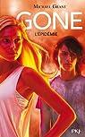 Gone, tome 4 : Épidémie par Grant