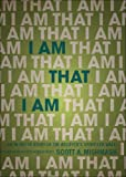 I Am That I Am, Scott A. Mishmash, 1616634839
