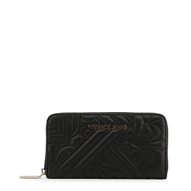 e7b8d206dba3d Amazon.com: Versace Jeans Women's Wallets, E3VSBPZ1_70792_899: Clothing