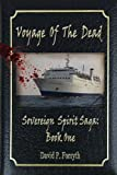 Voyage of the Dead, David P. Forsyth, 1483957993
