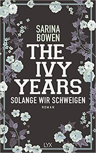 https://www.amazon.de/Ivy-Years-Solange-schweigen-Ivy-Years-Reihe/dp/373630806X/ref=sr_1_1?s=books&ie=UTF8&qid=1537709038&sr=1-1&keywords=solange+wir+schweigen