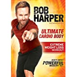 Bh: Cardio Body Weight Loss