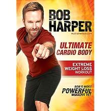 Bob Harper: Cardio Body Weight Loss (2011)