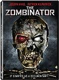 Zombinator by Patrick Kilpatrick