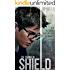 SHIELD: The Talisman Chronicles, Episode 5