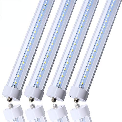 50 Led C 7 Lights in US - 1