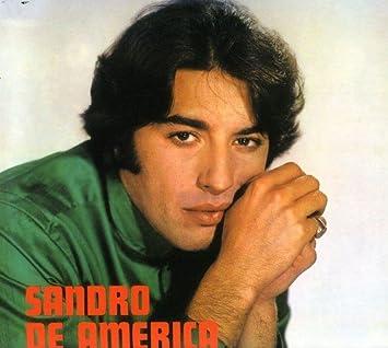 Sandro de América - Alchetron, The Free Social Encyclopedia