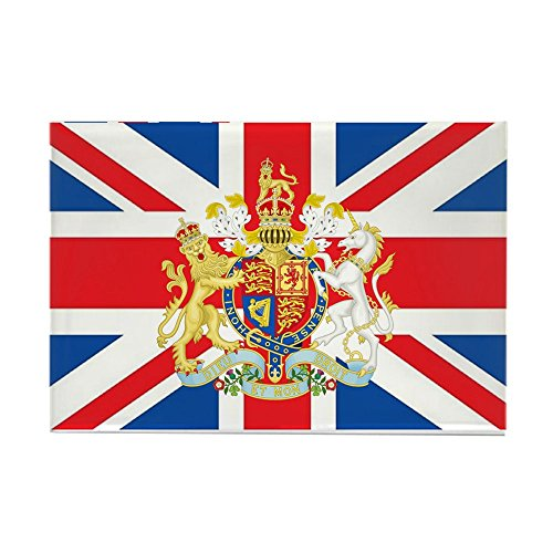 british royal crest - 4