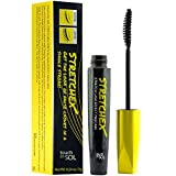 touch in SOL STRETCHEX Stretch Lash Effect Mascara offers