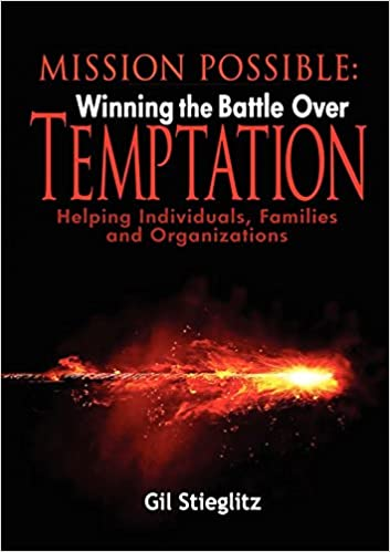 Download free ereader books page 6 download epub english mission possible winning the battle over temptation chm fandeluxe Image collections