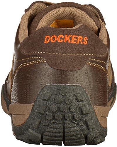 Gerli Low Dockers by Top Uomo pAwfxwq