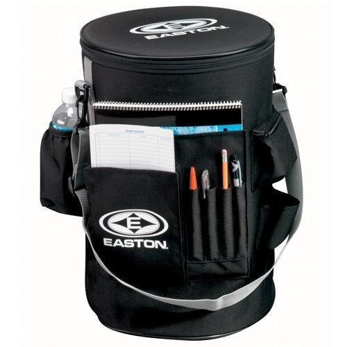 Easton Coaches Bucket Bag Cover by Easton