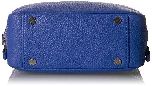 Medium Sp Boxy Hour Blue ECCO 3 0xwafq40R