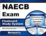 NAECB Exam Flashcard Study System: NAECB Test Practice Questions & Review for the National Asthma Educator Certification Board Examination (Cards)