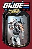 G.I. Joe: Best of Storm Shadow