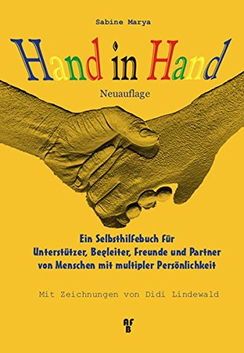 Hand in Hand: Ratgeber