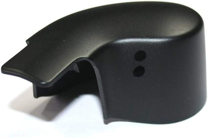 Original Abdeckkappe Heckwischer Kappe Heckscheibenwischer 4k9955205 Nur Für Standard Wischer Pr Code 9pa Auto