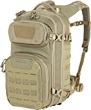MXRFCTAN-BRK Riftcore Backpack Tan