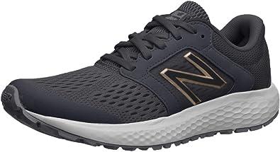 New Balance 520v5 M, Zapatillas de Running para Mujer: Amazon.es: Zapatos y complementos