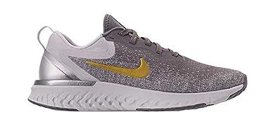 1d172acbb165c Nike W Odyssey React Met PRM Womens Av3049-001 Size 6