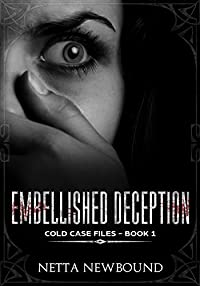 Embellished Deception by Netta Newbound ebook deal
