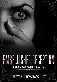 Embellished Deception by Netta Newbound ebook deal