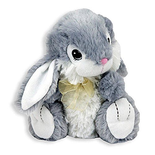 Hoppy Bunny - 3