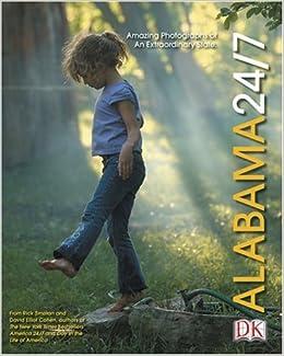 alabama 24 7 america 24 7 state book series