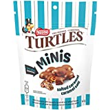 Turtles Mini Sweet & Salty, 142g Pouch