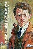 """""""The Masculine Middlebrow, 1880-1950 - What Mr. Miniver Read"""" av K. Macdonald"""