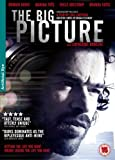 The Big Picture [Region 2] by Romain Duris