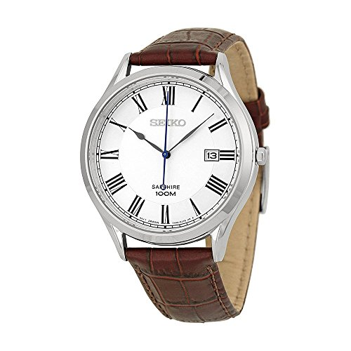 SEIKO-NEO-CLASSIC-Mens-watches-SGEG97P1