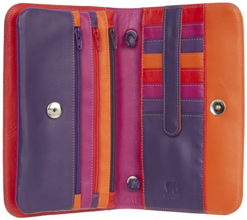 Borsa Mywalit sangria A Tracolla Multi Donna Azqf1wx