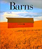 img - for Barns by Charles Leik (Introduction) (1-Oct-2000) Hardcover book / textbook / text book