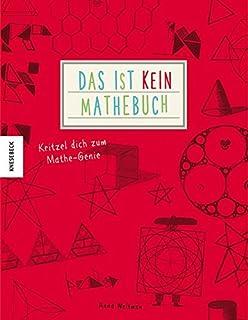 Mathe sofort kapiert: anfassen - ausprobieren - verstehen: Amazon.de ...
