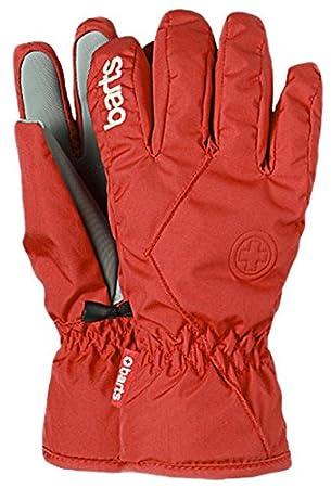 Barts Gloves Basic Skiglove Kids