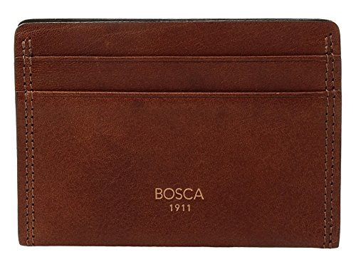 bosca-mens-dolce-collection-weekend-wallet-amber-wallets