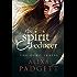 The Spirit Seducer (The Echo Series Book 1)