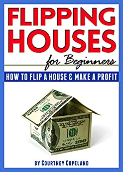 Flipping houses for beginners how to flip a for How to buy a house to flip