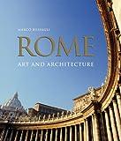 Rome, Marco Bussagli, 0841600910