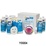 #8: In The Swim Super Pool Opening Kit & Pill