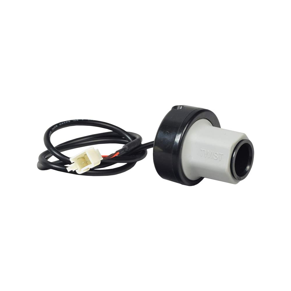 AlveyTech W13113601043 4-Wire Throttle for the Razor MX350 Versions 9+
