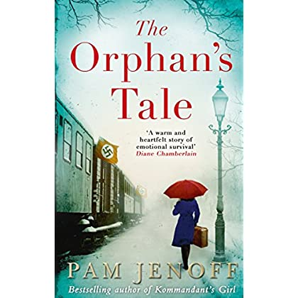 The Orphan's Tale: An inspiring and gr