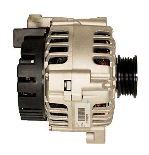 Valeo 439263 Alternator