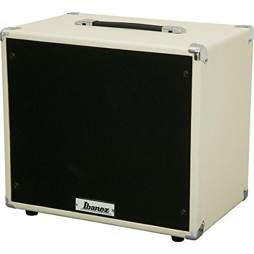 Screamer Tube Bass - Ibanez TSA112C Tube Screamer Guitar Amplifier Speaker Cabinet