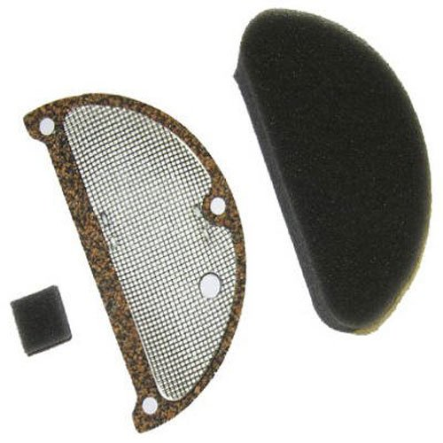 WORLD MARKETING OF AMERICA PP213 R30-70 Air Filter Kit